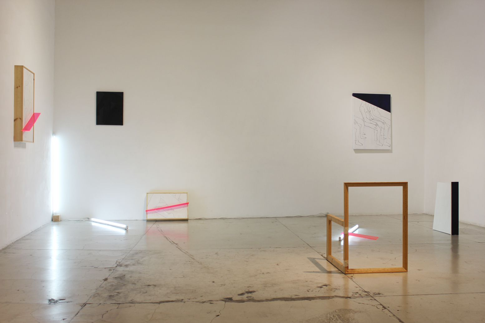 installation_view_03