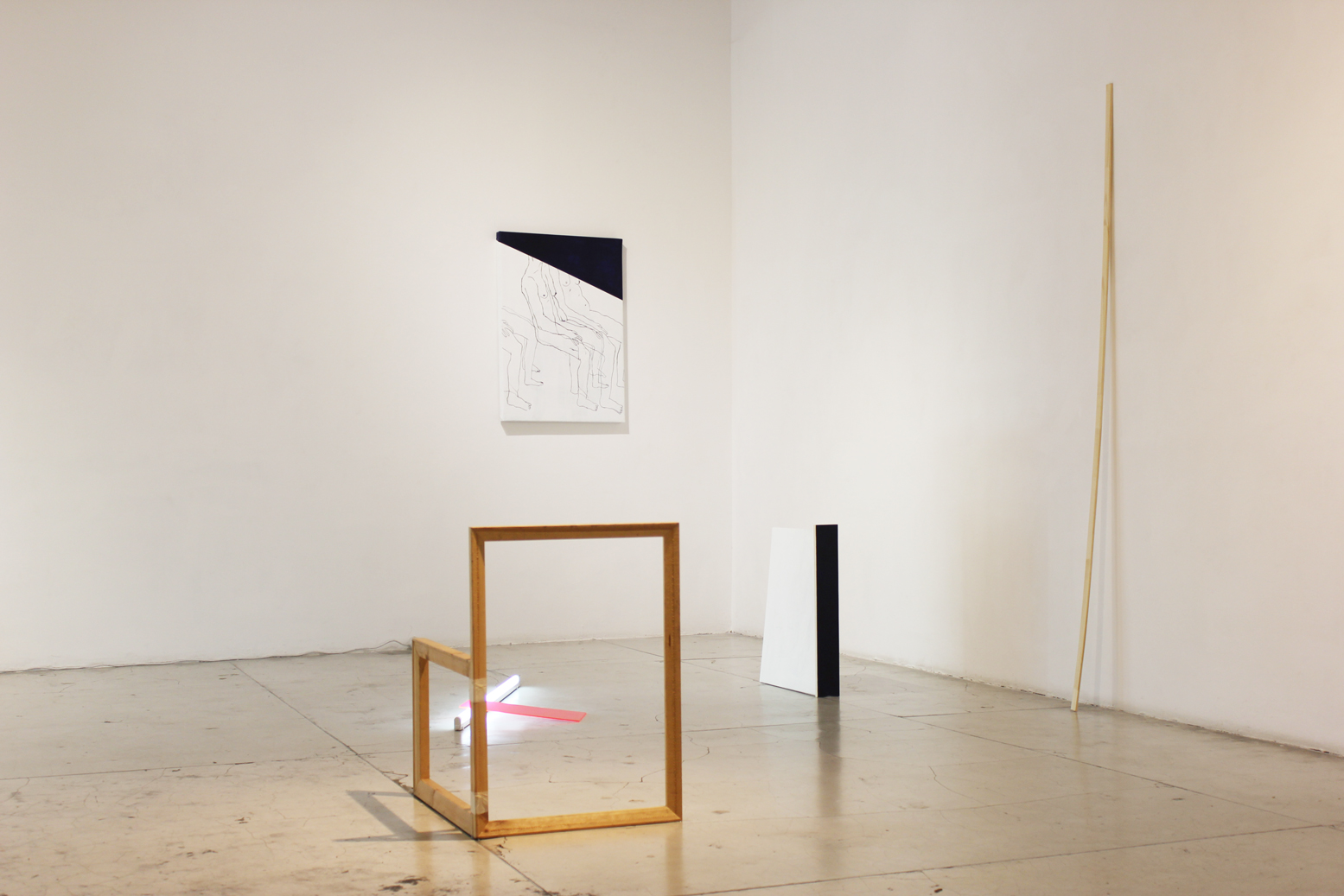 installation_view_04