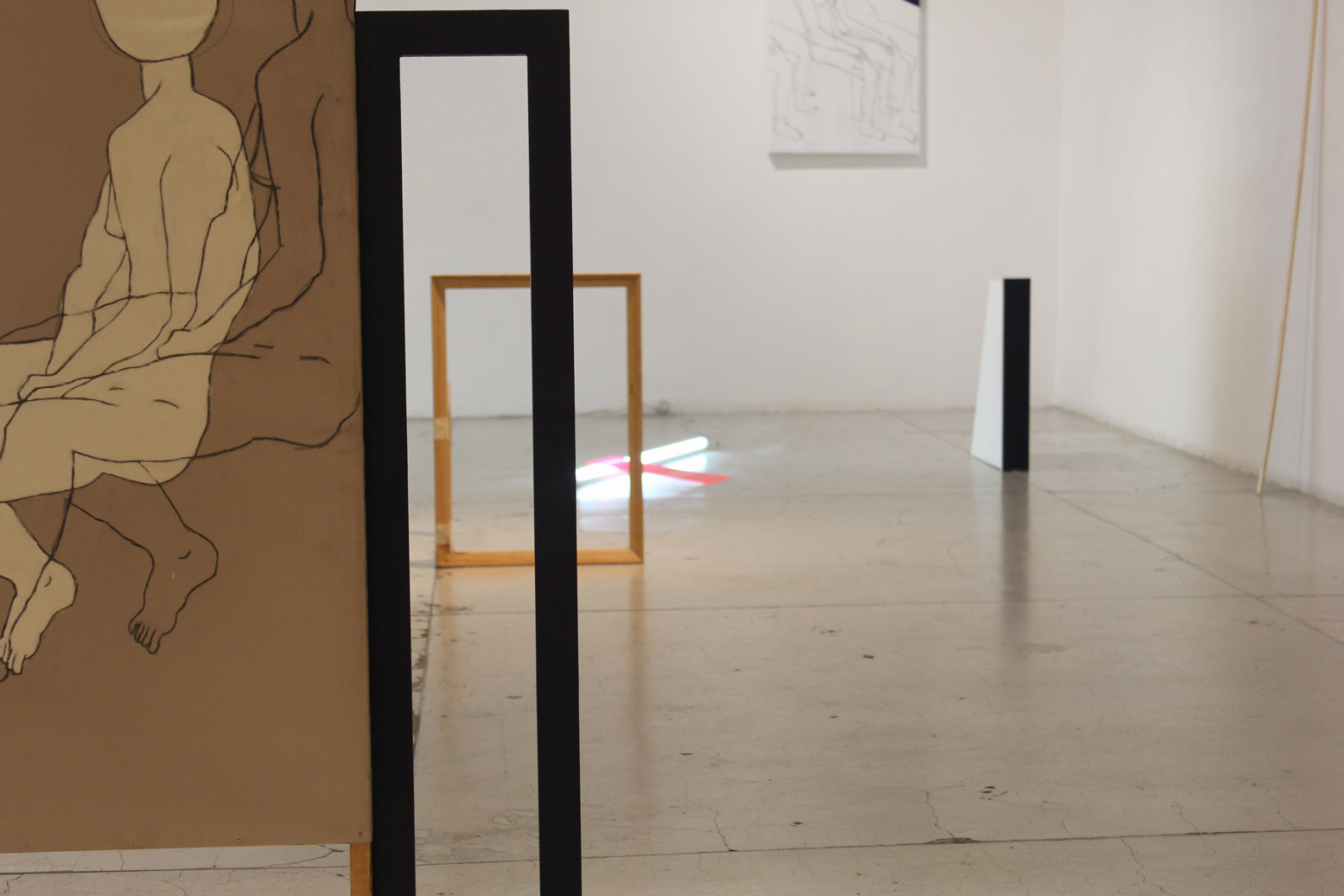 installation_view_06