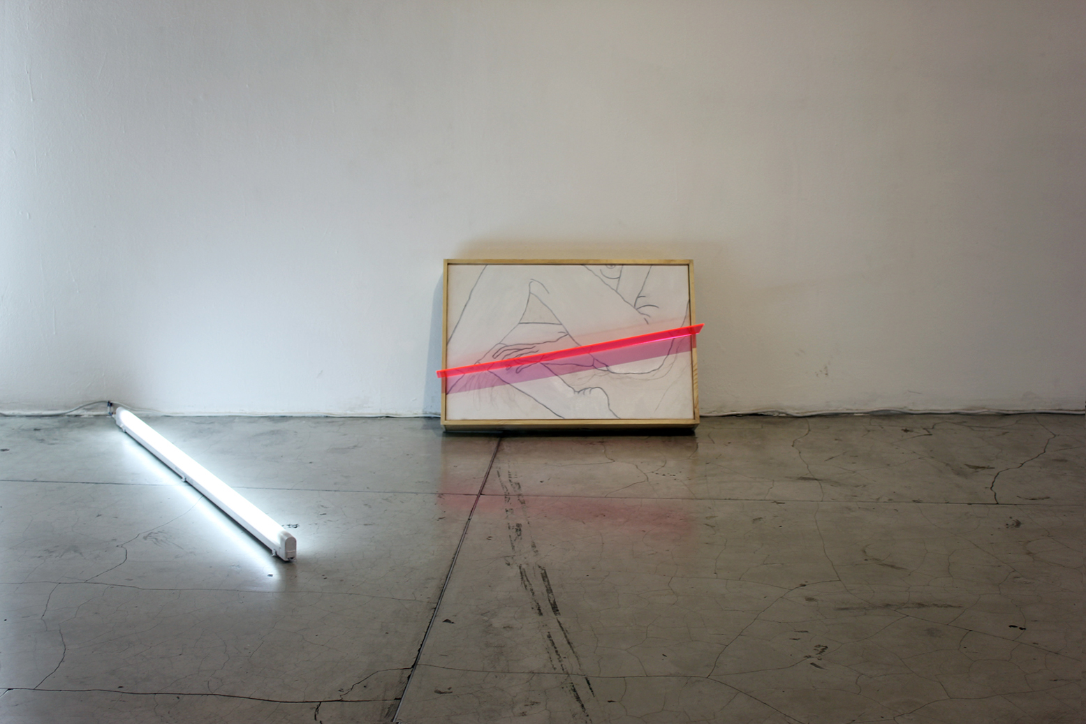 installation_view_07